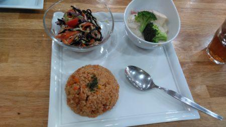 【受付中】発酵食で腸きれい (美のエッセンス)